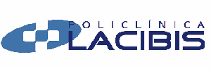 POLICLÍNICALACIBIS